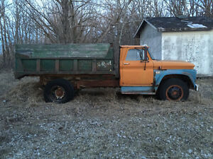 1966 GMC Other Other