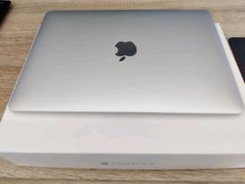 12 inch MacBook 2016