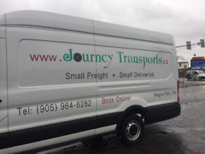 APPLIANCE MOVE DELIVERY Niagara Falls, St. Catherines, Welland