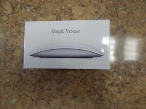Apple Magic Mouse 2  **brand new sealed**