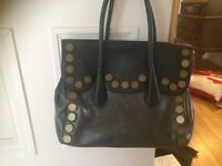 Miss Sixty bag - great condition, only used a few times