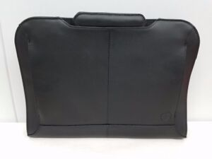 Laptop/Notebook Carrying Case