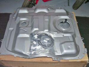 """New Fuel Tank for 2007 - 09 Edge AWD  or Lincoln """"MKX"""""""