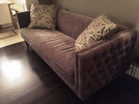 Couch *Mint Condition*
