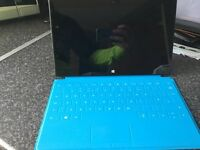 Windows Surface RT Tablet 64GB
