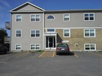 Furnished Suites, 37 Somerset Street, All Included from $1595