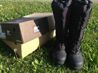 Discounted Sorel Woman's Winter Boots