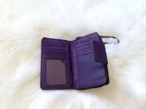 Brand new, never been used wallet!  Peterborough Peterborough Area image 2