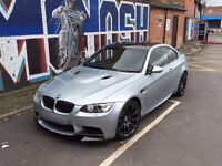 2008 BMW M3 E92 *FULLY LOADED*