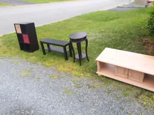 Yard Sale 20 Polara Drive Lower Sackville