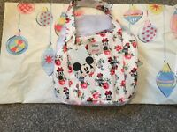 Cath Kidston Kids Bag Disney Mickey Minnie Mouse Limited Edition BNWT original packaging