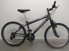 "Ridgeback MX 24 Bicycle / 24"" Wheels / 17"" frame"
