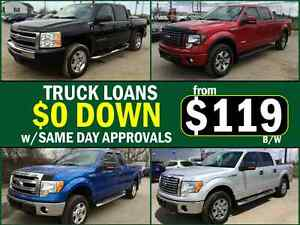 **$0 DOWN CAR LOAN EVENT IS HERE ** ALL CREDIT APPROVED ** Kitchener / Waterloo Kitchener Area image 6
