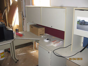 Used Office Furniture, Household Furniture, Computer Equipment