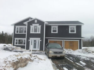 NEW HOME CONSTRUCTION OROMOCTO WEST CALL 461 3657