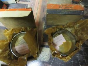 1937-48 Ford Car Truck differential CUP  bearing  #68-4222
