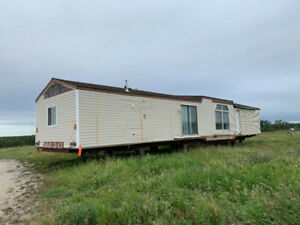 Mobile Homes For Sale Alberta >> Mobile Home Movers Kijiji In Alberta Buy Sell Save