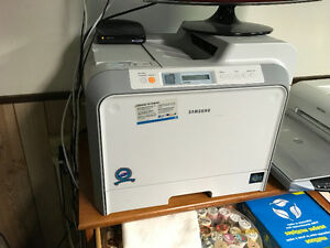 Laser printers and scanner Windsor Region Ontario image 4