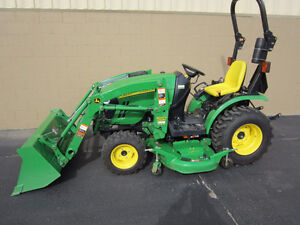 LAWN TRACTORS AND RIDING MOWERS FOR $ CASH $