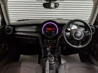 2015 MINI Hatch 1.5 Cooper D (s/s) 3dr Hatchback Diesel Manual