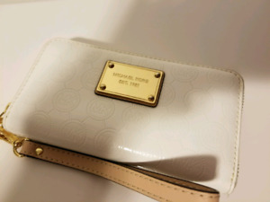 Wallets/purses