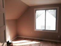 2 ROOMS AVAILABLE NEAR WHYTE AVE