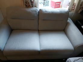 2 & 3 seater sofas