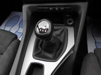 2012 BMW X1 XDRIVE 18D M SPORT 6 SPEED MANUAL 4X4 DIESEL ESTATE DIESEL