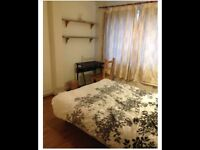 Nice room available in old street & angel (zone 1) NOW !!