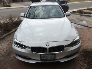 Ultimate Mobile Car detailing BEST PRICES anywhere In GTA