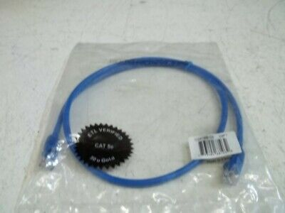 c 241sb 03 ethernet cable 3 feet