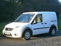 2013(63) Ford Transit Connect T200 SWB Trend, AIR CON, NO VAT!!! FINANCE??