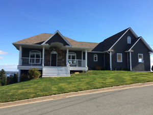 Spectacular views! Grand Bay-Westfield, NB MLS® SJ155412