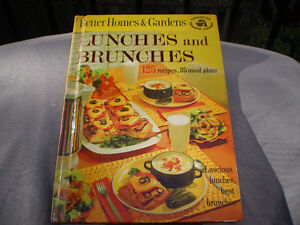 3 Antique cookbooks Kitchener / Waterloo Kitchener Area image 6
