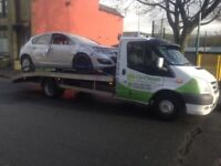 ♽ scrap cars wanted vans best price payed ♽