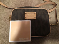 Michael Kors authentic never used see pics $75 OBO