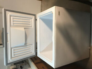 Danby freezer for Sale!