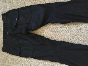 Mens G Star jeans 34x34