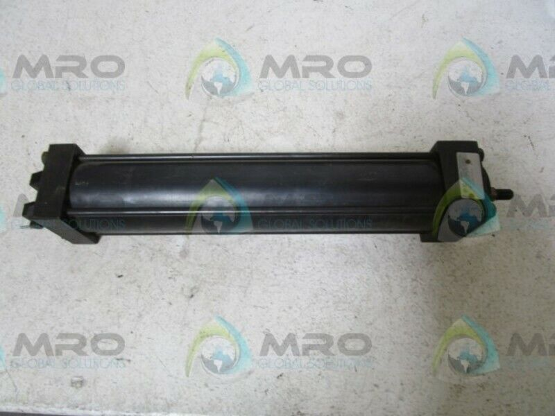 PAPER CONVERTING 136900-091-0 CYLINDER * USED *