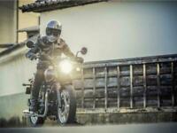 2021 Kawasaki W800 Street BIKE WITH OVER £1400 SAVINGS ON LIST PRICE