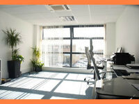 Desk Space to Let in Ipswich - IP3 - No agency fees