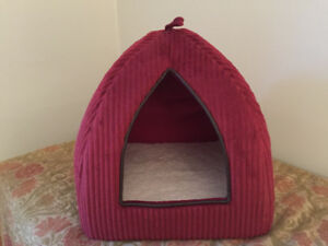 Cat or Dog Tent
