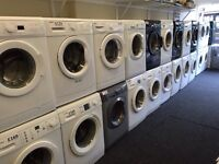 WASHING MACHINES COOKERS FRIDGES FREEZERS TUMBLE DRYERS 0131 629 1379