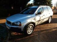 CHEAP CAR - 2005 BMW X3 2.0 D SE 5DR