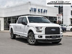 2015 Ford F-150   - $120.53 /Wk