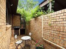 Beautiful 3 Bedroom Family Home ( Water & electricity included) Carlingford The Hills District Preview