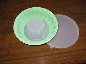 NEW Tupperware*Cheaper then eBay/notax*Excellent Christmas gifts Prince George British Columbia image 2