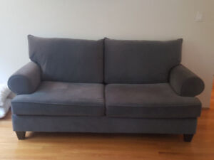 Moving Sale. Must go!