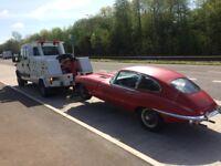 SCRAP CARS AND VANS WANTED CASH WAITING