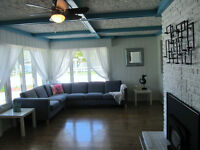 Last Minute Cottage Rental for this week GREAT PRICE!!